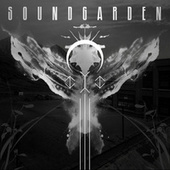 Echo Of Miles: Scattered Tracks Across The Path by Soundgarden