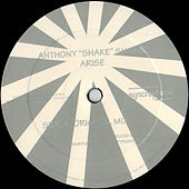 Arise - Single by Anthony Shakir