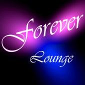 Forever von Lounge