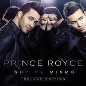 Soy El Mismo (Deluxe Edition) de Prince Royce