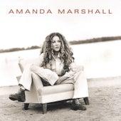 Amanda Marshall by Amanda Marshall