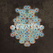 The Beat Stuff de Hannah Georgas