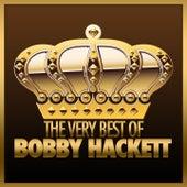 The Very Best of Bobby Hackett by Bobby Hackett