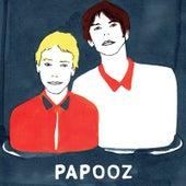 Papooz de Papooz