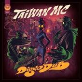 Diskodub von Taiwan Mc