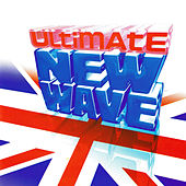 Ultimate New Wave de Various Artists