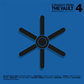 Straight From The Vault - Vol. 4 von Various Artists