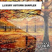 Luxury Autumn Sampler by Various Artists