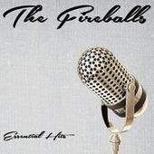 Essential Hits von The Fireballs