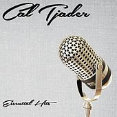 Essential Hits by Cal Tjader