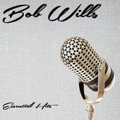 Essential Hits by Bob Wills & His Texas Playboys