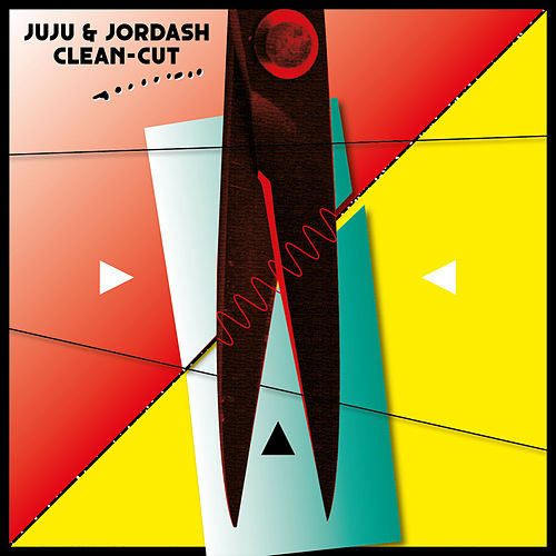 Clean-Cut by Juju & Jordash