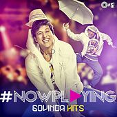 #NowPlaying: Govinda by Various Artists