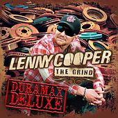 The Grind (Duramax Deluxe Edition) by Lenny Cooper