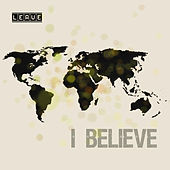 I Believe de Leave