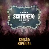 Sertanejo na Pista (Edição Especial) de Various Artists