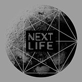 Next Life by Various Artists