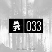 Monstercat Podcast EP. 033 by Monstercat