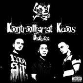Kontrolleret Kaos (Deluxe) by Ude af Kontrol