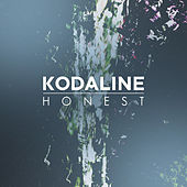 Honest by Kodaline