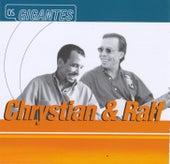 Gigantes von Chrystian e Ralf