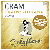 Champion / Golden Moment by Cram