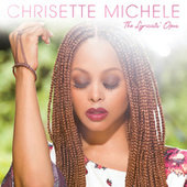 The Lyricists' Opus von Chrisette Michele