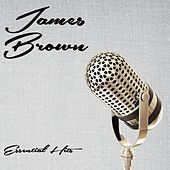 Essential Hits de James Brown