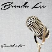 Essential Hits by Brenda Lee