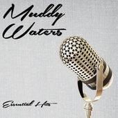 Essential Hits de Muddy Waters