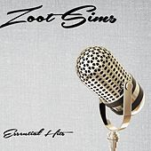 Essential Hits by Zoot Sims