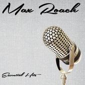 Essential Hits de Max Roach