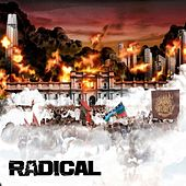Radical de Various Artists