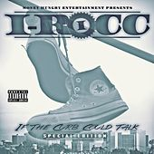 If The Curb Could Talk (Special Edition) von I-Rocc