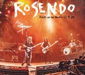 Directo en las venta 27/9/2014 de Rosendo