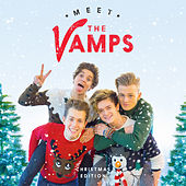 Meet The Vamps by The Vamps