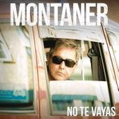 No Te Vayas de Ricardo Montaner