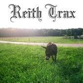 Reith Trax von DMX Krew