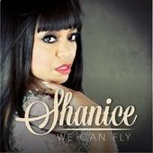 We Can Fly de Shanice