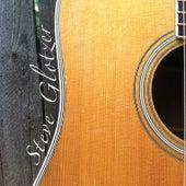 Acoustic Christmas II by Steve Glotzer
