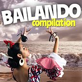 Bailando Compilation by Various Artists