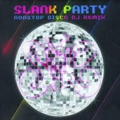 Slank Party de Slank