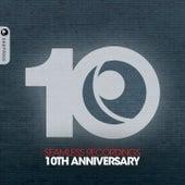 Seamless Recordings 10th Anniversary de Various Artists