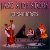 Jazz Side Story (A Timeless Jazz Recordings) von Johnny Hodges