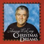 Christmas Dreams by Johnny McEvoy