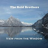 View from the Window von The Reid Brothers