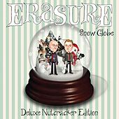 Snow Globe (Deluxe Nutcracker Edition) by Erasure