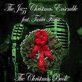 The Christmas Book de The Jazz Christmas Ensemble