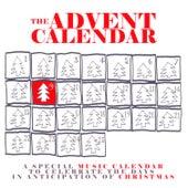 The Advent Calendar 9 - Christmas Songs by Various Artists