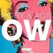 Ow de Moby